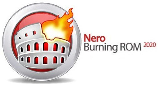 Nero-Burning-Rom-2020.jpg