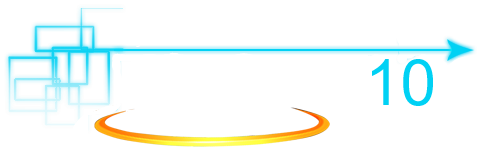 Beyond Windows 10 - Portal to the Future